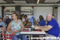 waregem 29-07-2018-11