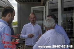 waregem 29-07-2018-18