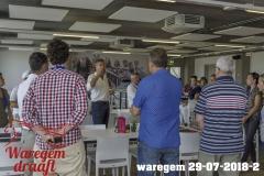 waregem 29-07-2018-2