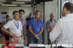 waregem 29-07-2018-4
