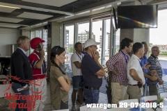 waregem 29-07-2018-5