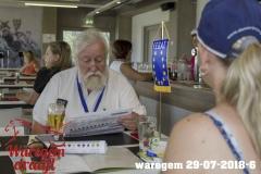 waregem 29-07-2018-6