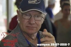waregem 29-07-2018-7