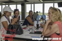 waregem 29-07-2018-8