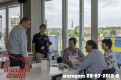 waregem 29-07-2018-9