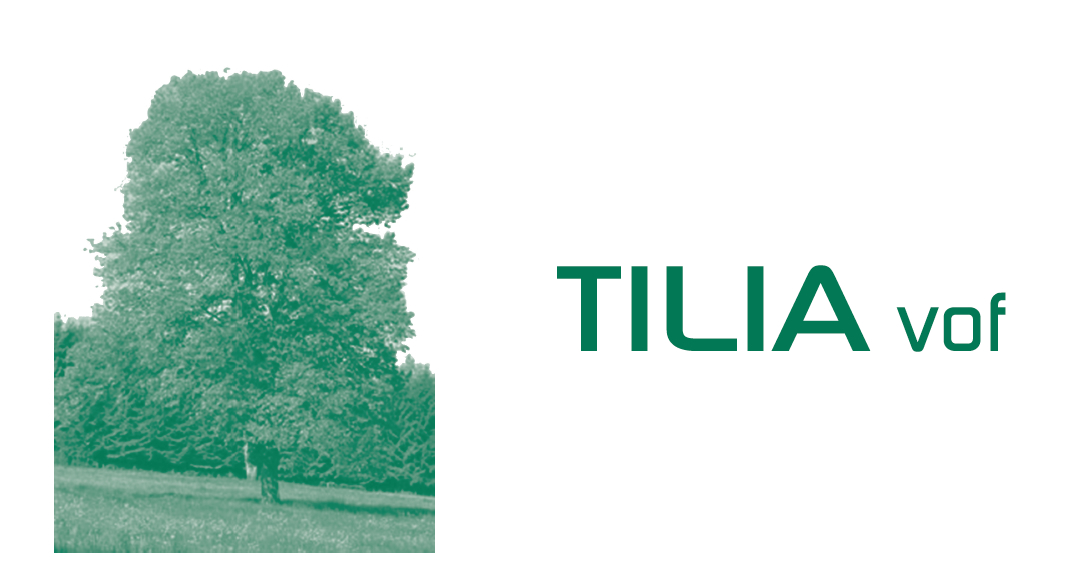 Tilia vof