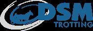 DSM Trotting