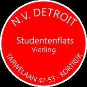 Detroit Nv
