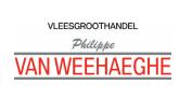 Van Weehaeghe
