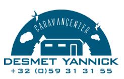 Yannick Desmet